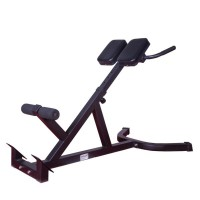 EVO FITNESS Home Line RB6 Гиперэкстензия